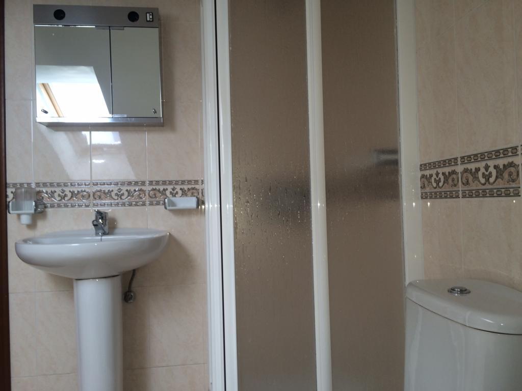 Apartamentos Langosteira en Finisterre