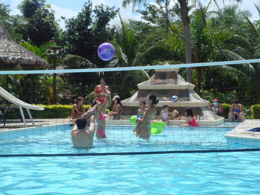 Rio Selva Resort-Santa Cruz en Santa Cruz
