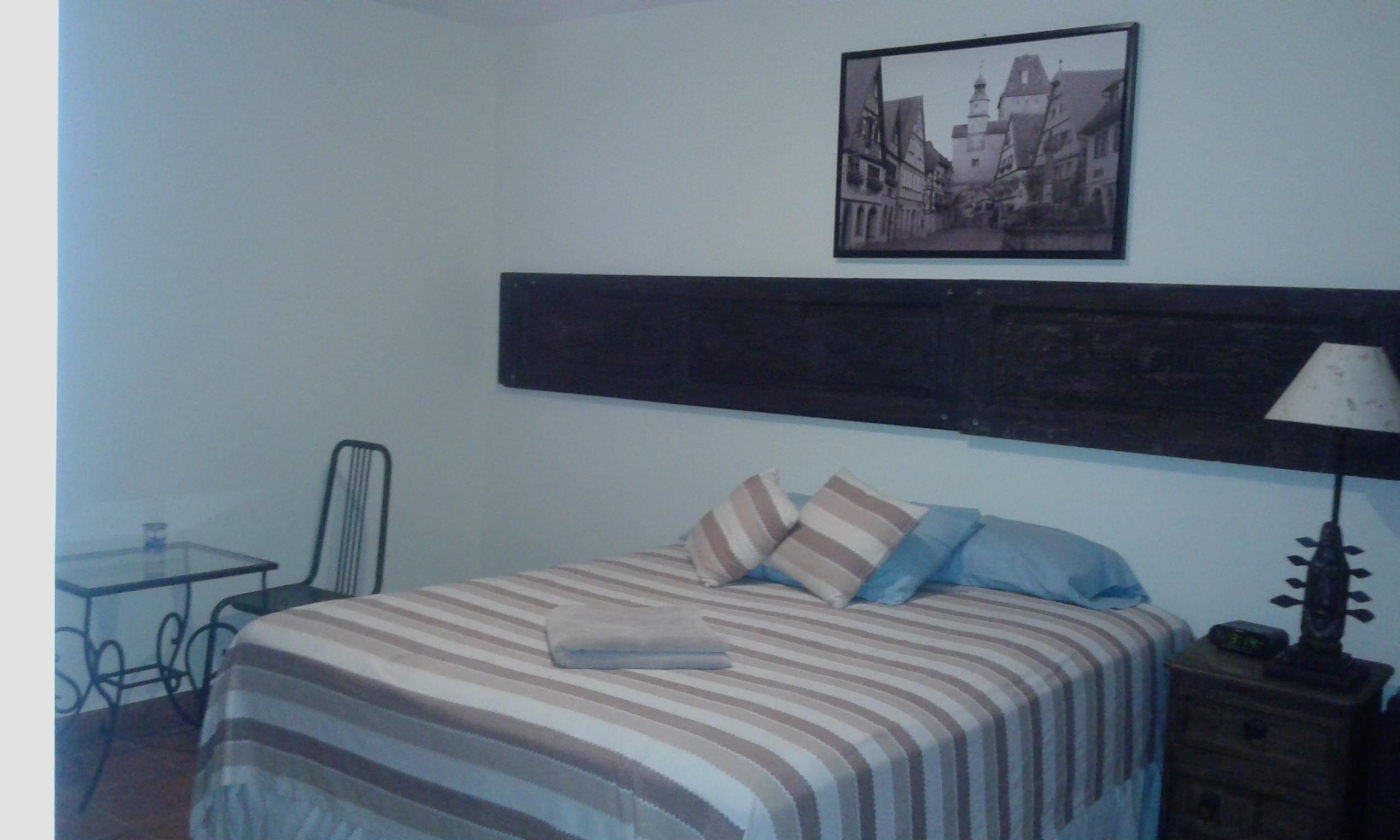 Hotel EuroMaya en ANTIGUA  GUATEMALA