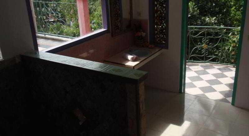 Sudaji Guest House, Buleleng