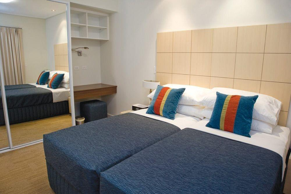 Broadwater Mariner Resort Geraldton, Geraldton