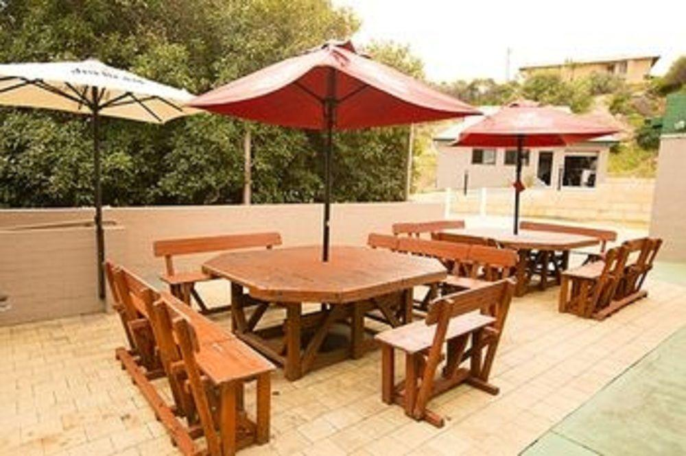 Comfort Inn Geraldton, Geraldton