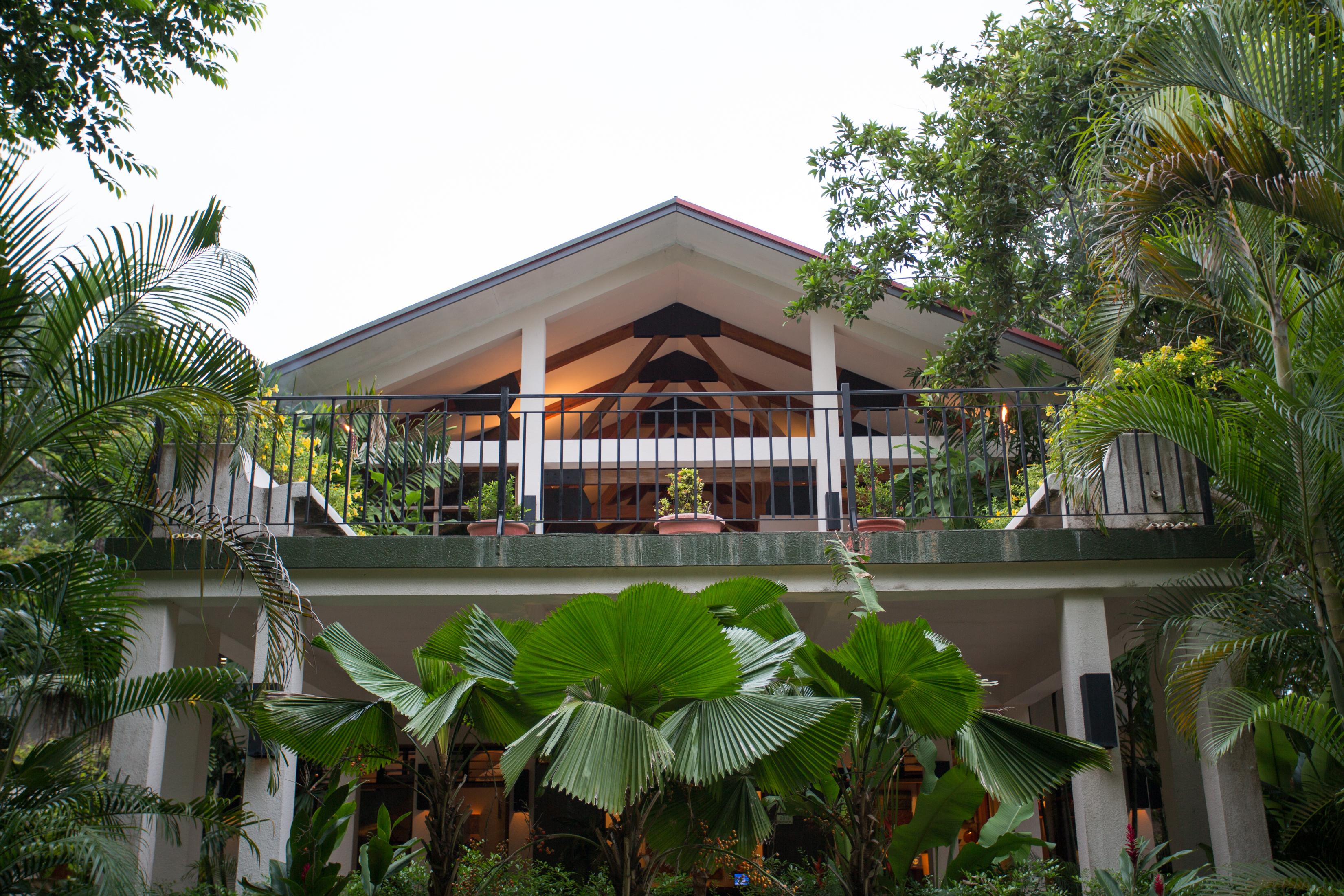 Ka'ana Resort and Spa
