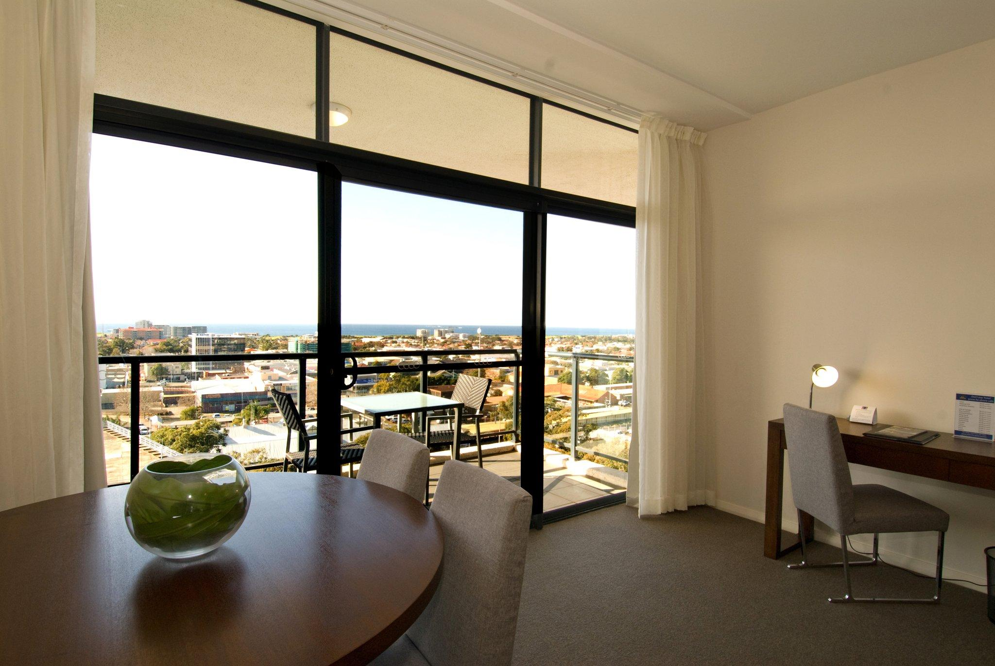 Best Western Wollongong, Wollongong - Inner
