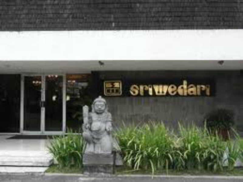 Sriwedari Resort & Business Center Yogyakarta, Yogyakarta