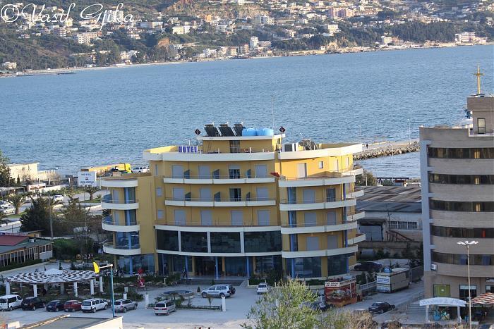 Pavarsia, Vlorës