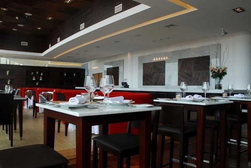 Enjoy Hotel De La Bahia, Elqui