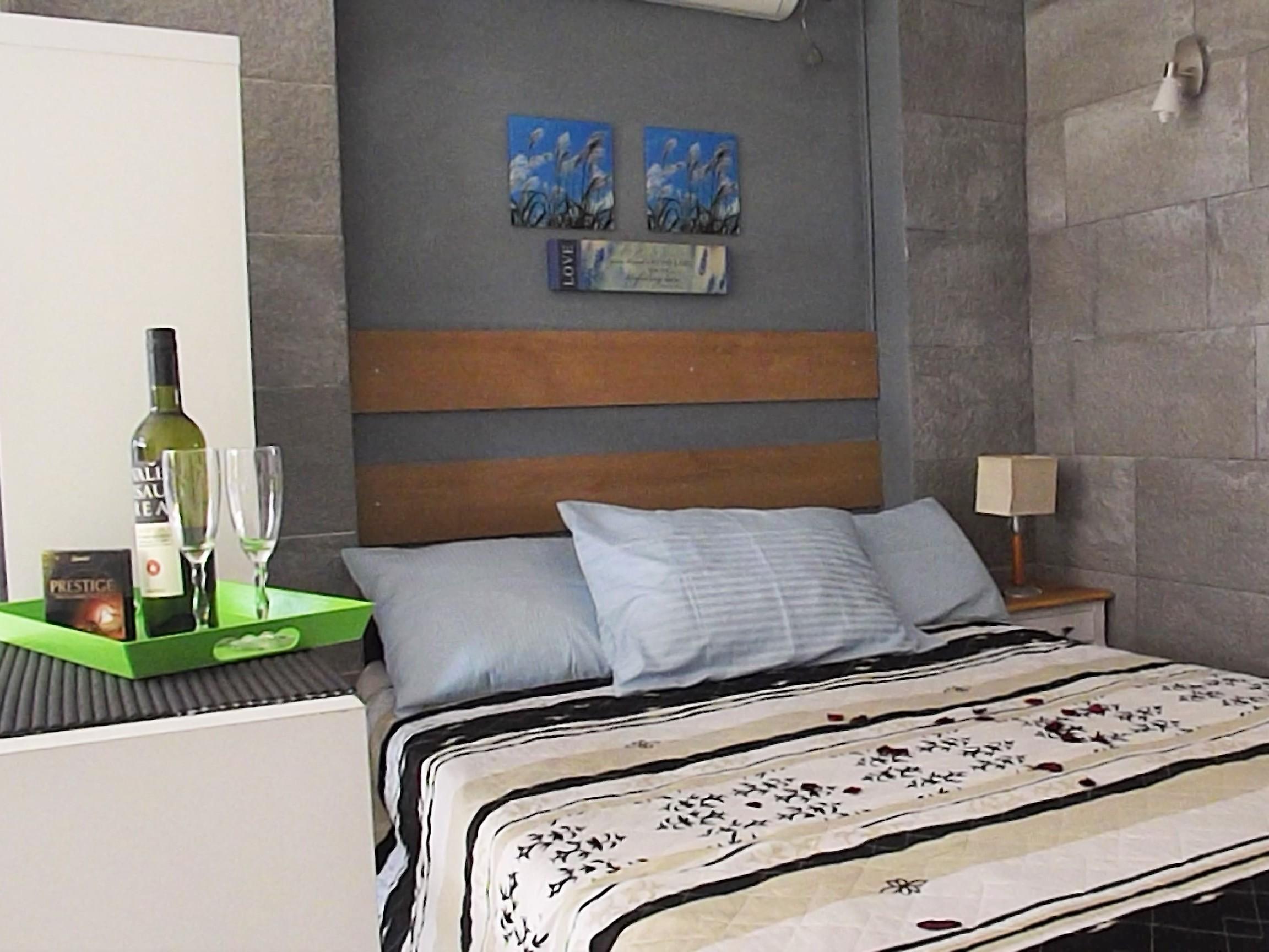 Apartments Ljiljana