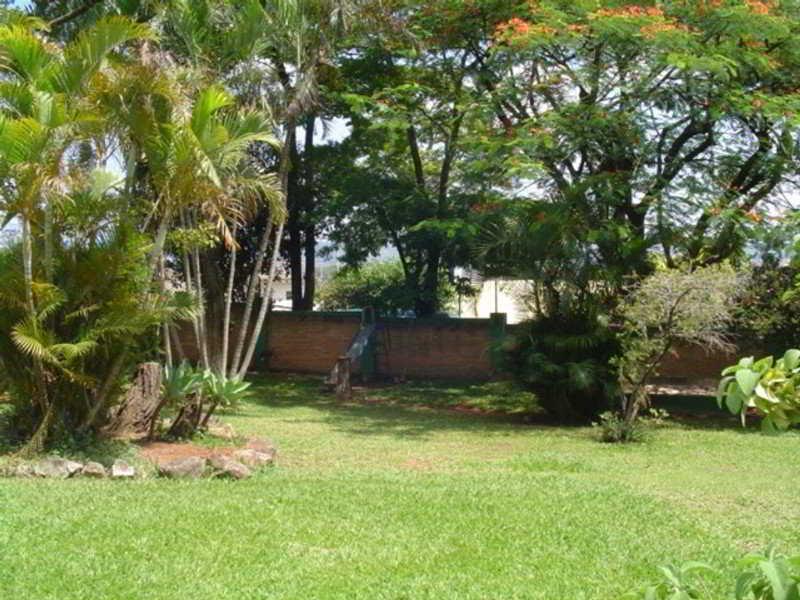 Hotel & Pousada Cantinho de Atibaia, Atibaia