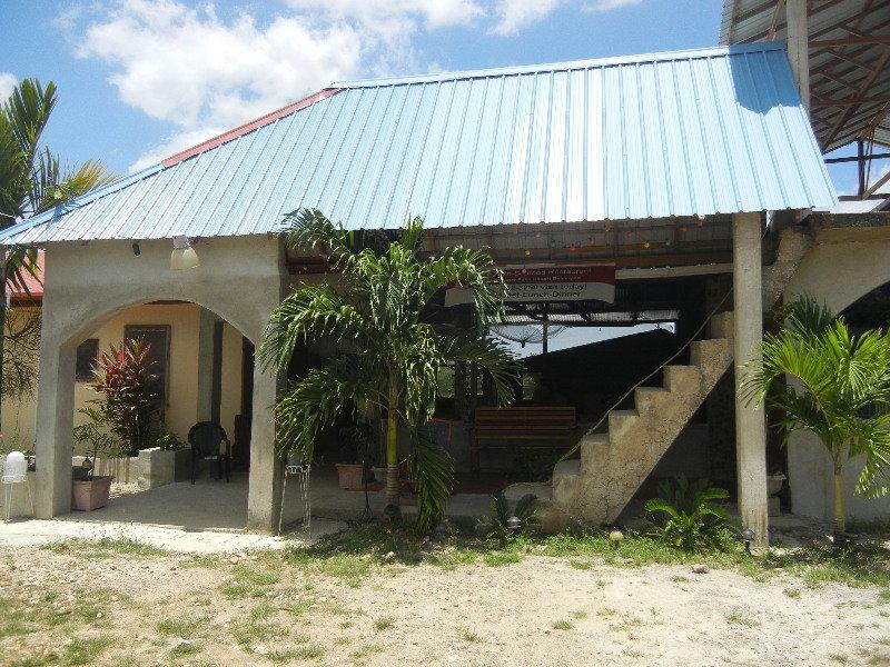 Super Palm Resort