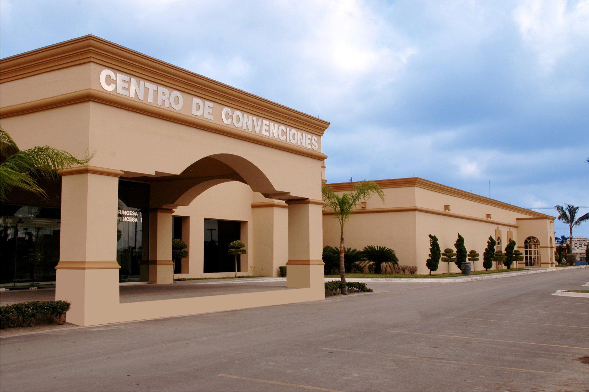 Best Western Residencial Inn & Suites, Matamoros
