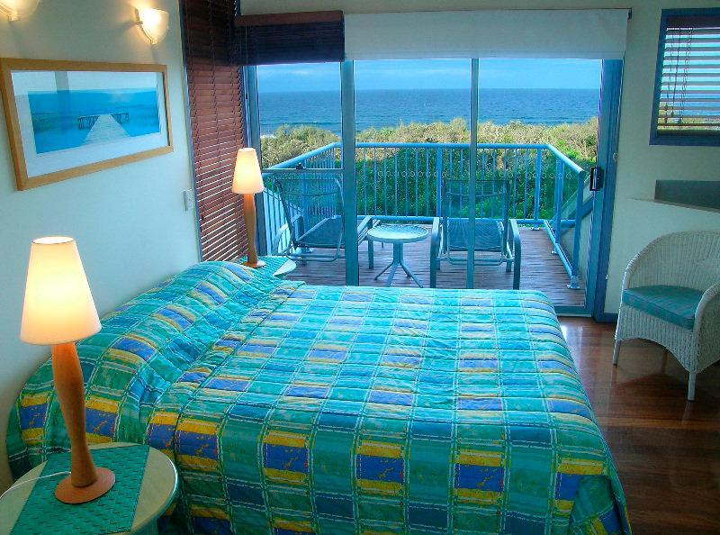Castaway Cove Resort Noosa, Noosa - Sunshine-Peregian