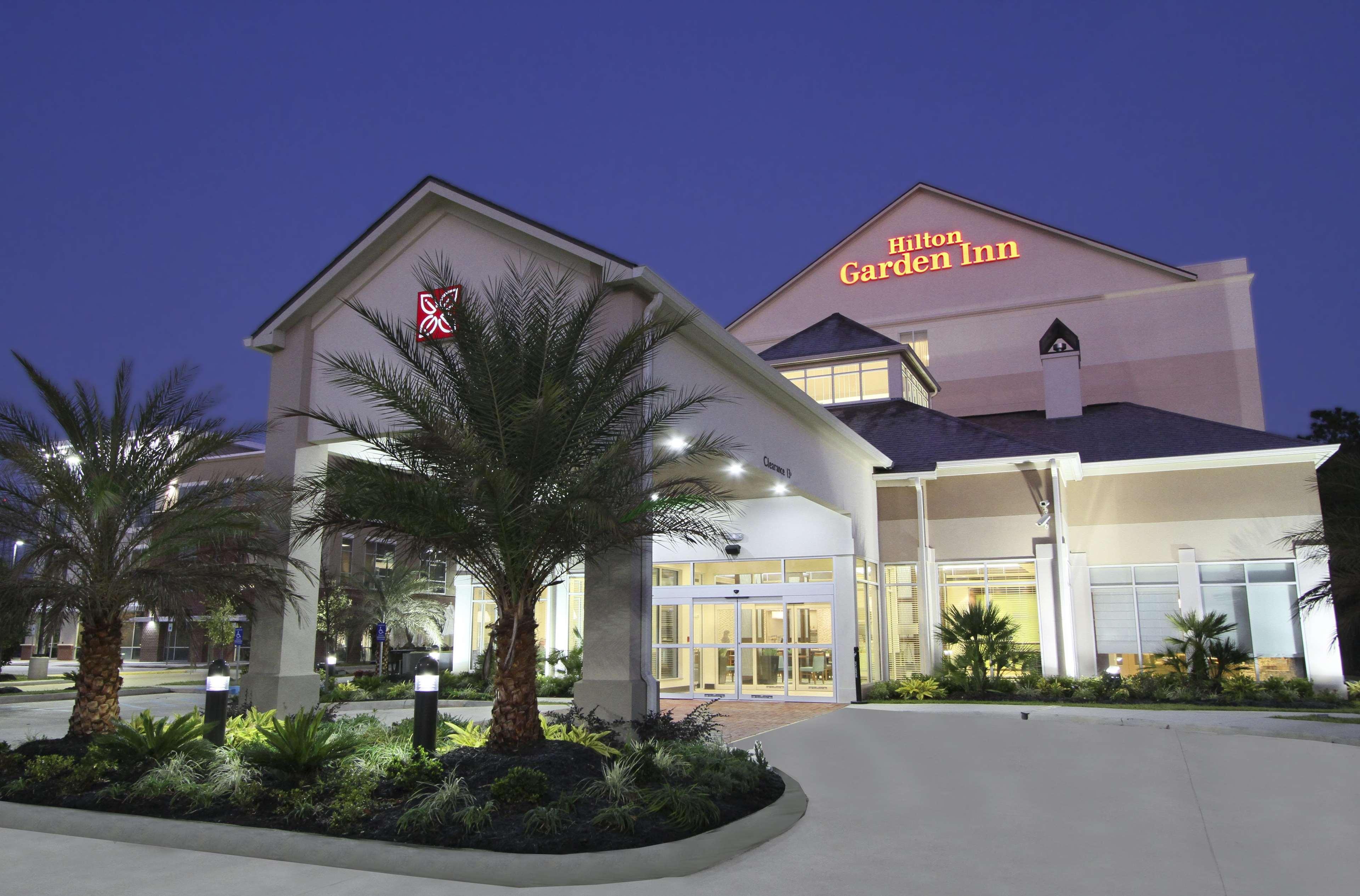 Hilton Garden Inn Covington/Mandeville, Saint Tammany