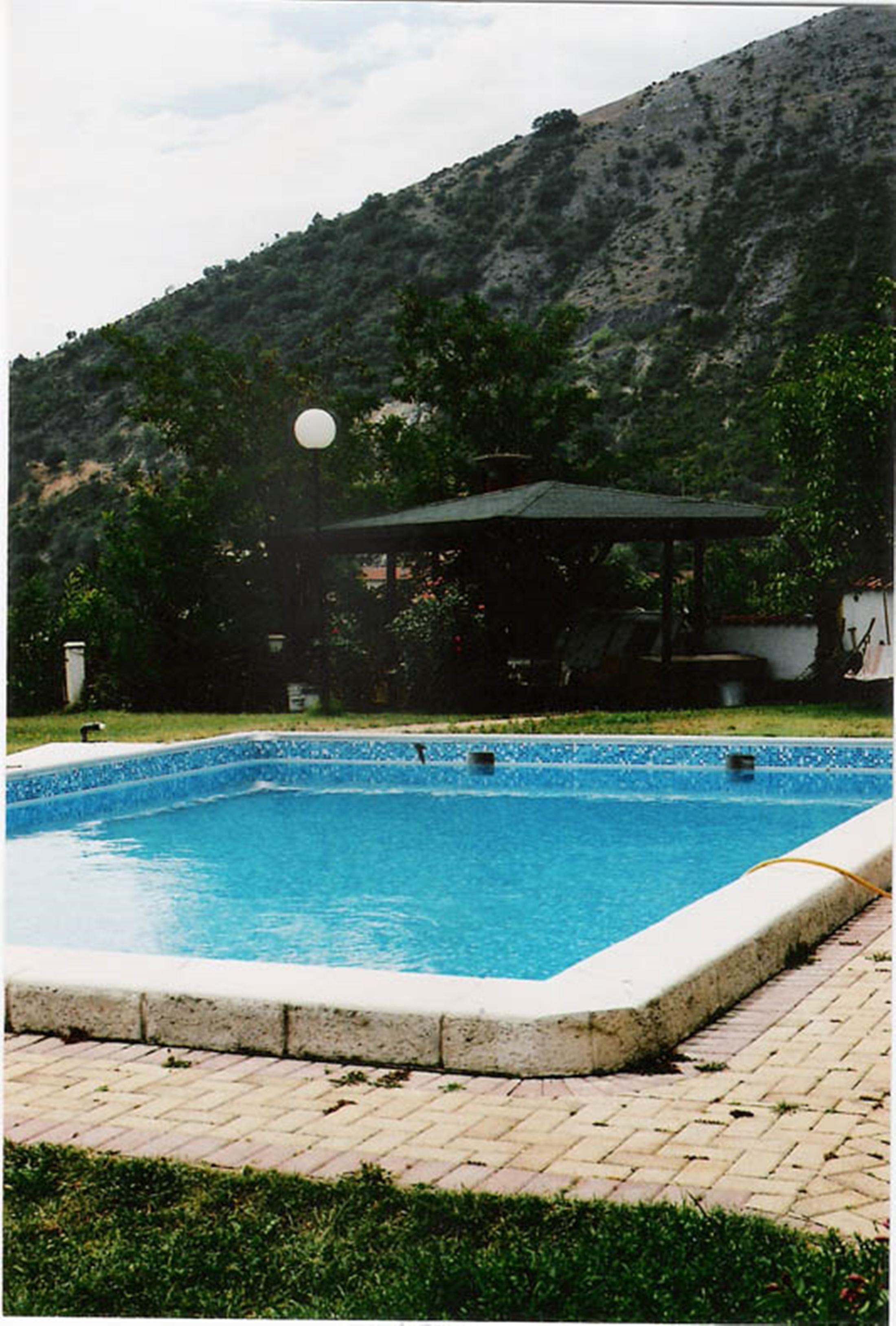 Sonce Hotel