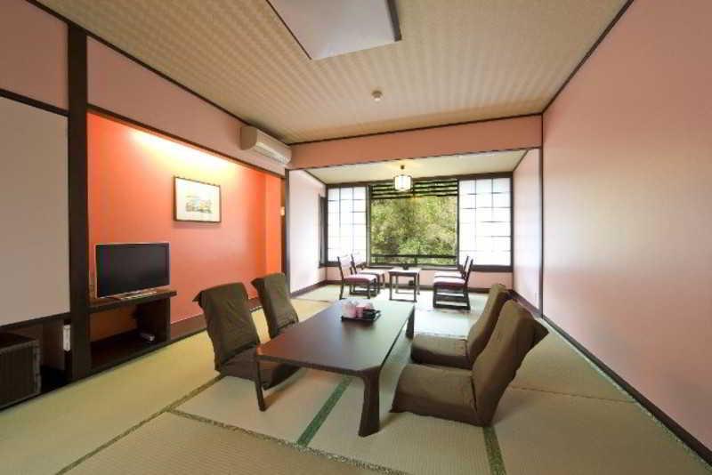 Miyajima Kanko Hotel Kinsui Villa, Hatsukaichi