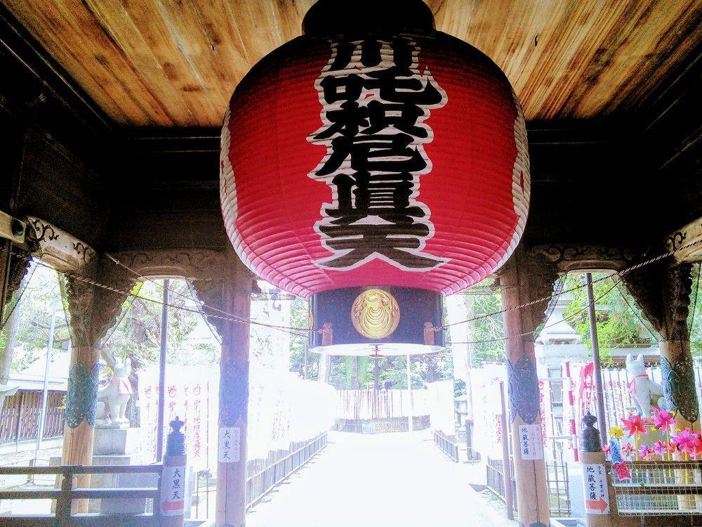 Himetachi No Yumewataru Tokugawano Umi Aoi, Gamagōri