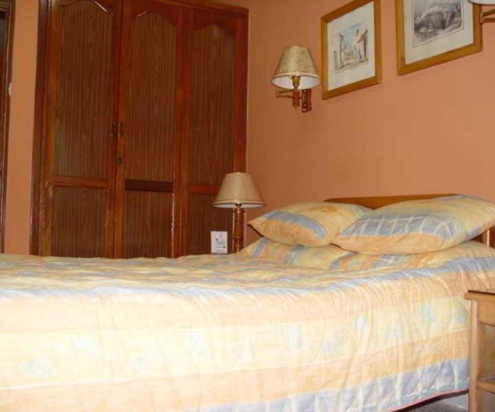 Safwa hotel en TRIPOLI