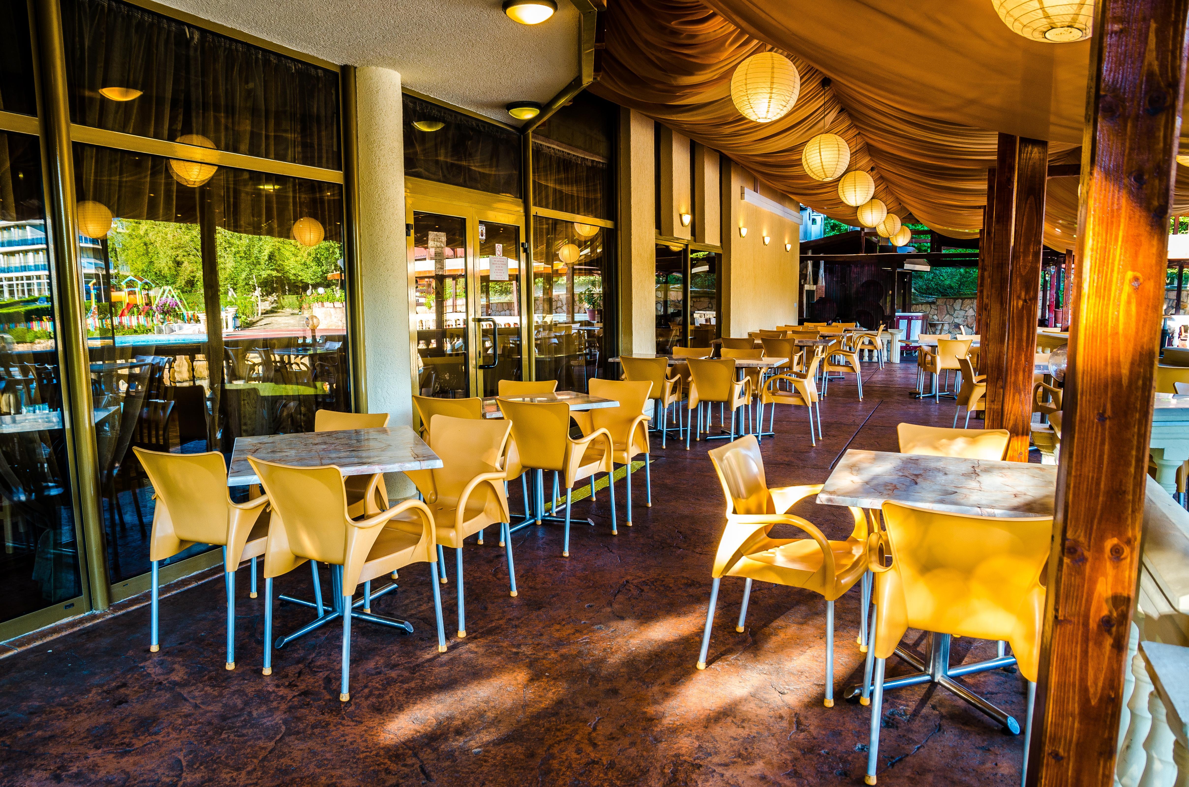 Havana Casino Hotel & Spa