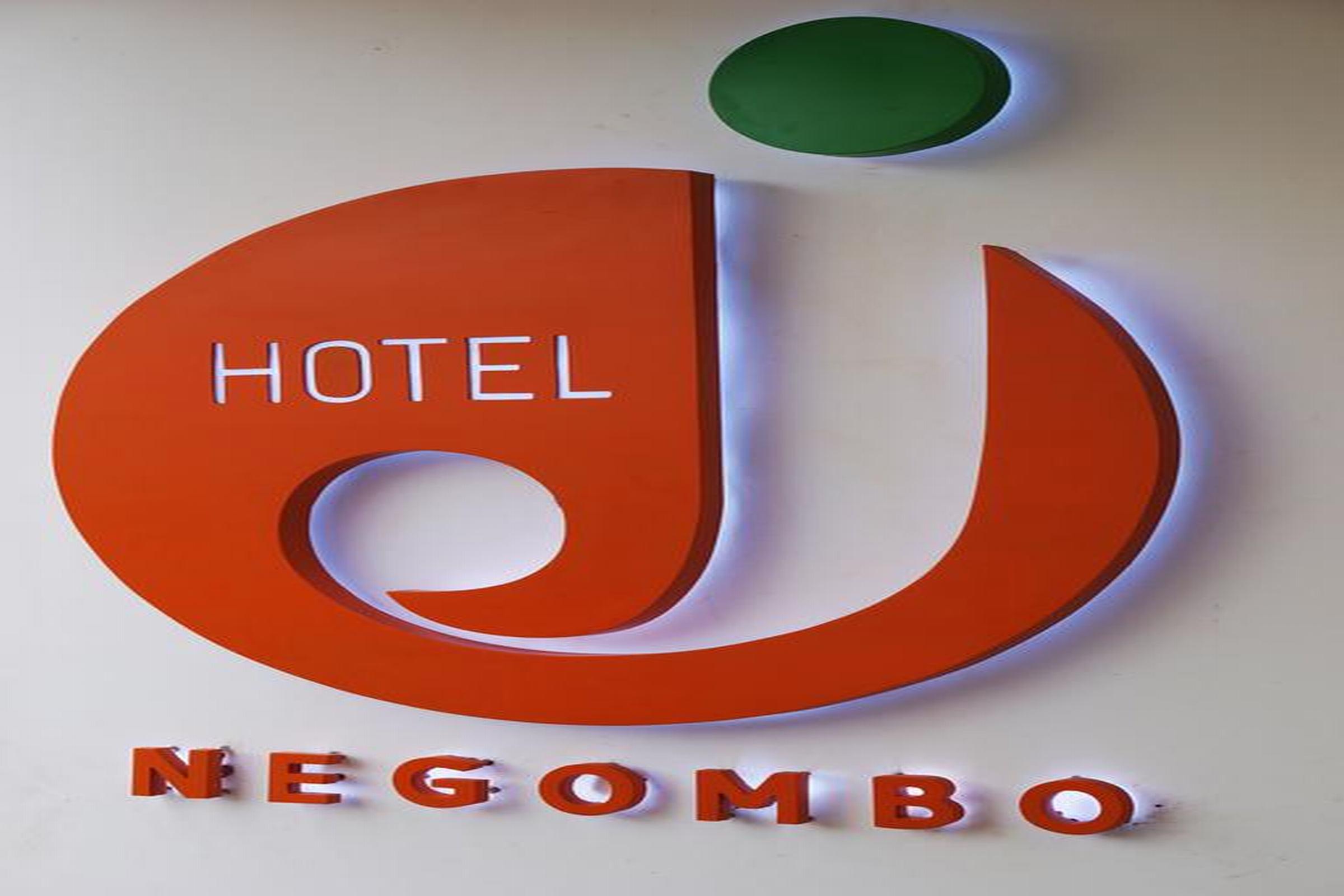 Hotel J Negombo, Negombo