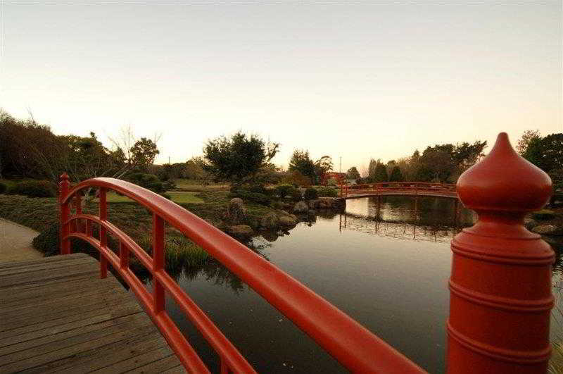 Best Western Applegum Inn, Toowoomba - North-East