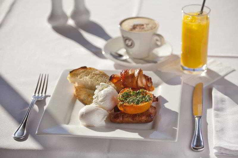 BEST WESTERN Sunseeker Motor Inn, Eurobodalla