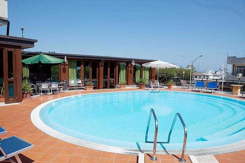 David Palace Hotel, Sure Hotel Collection, Fermo