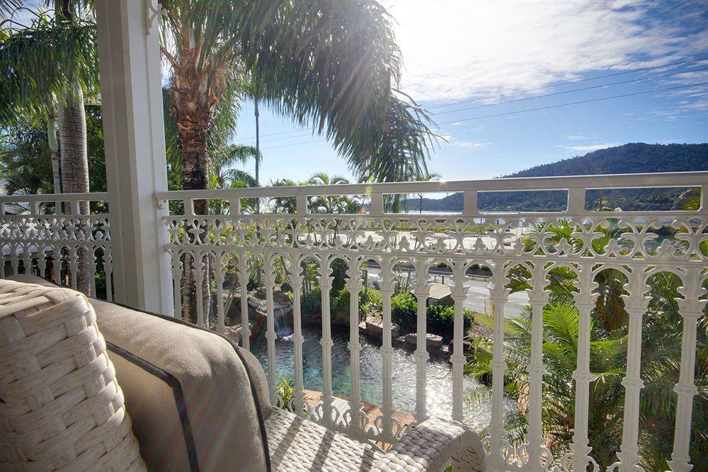 Best Western Colonial Palms Motor Inn, Whitsunday