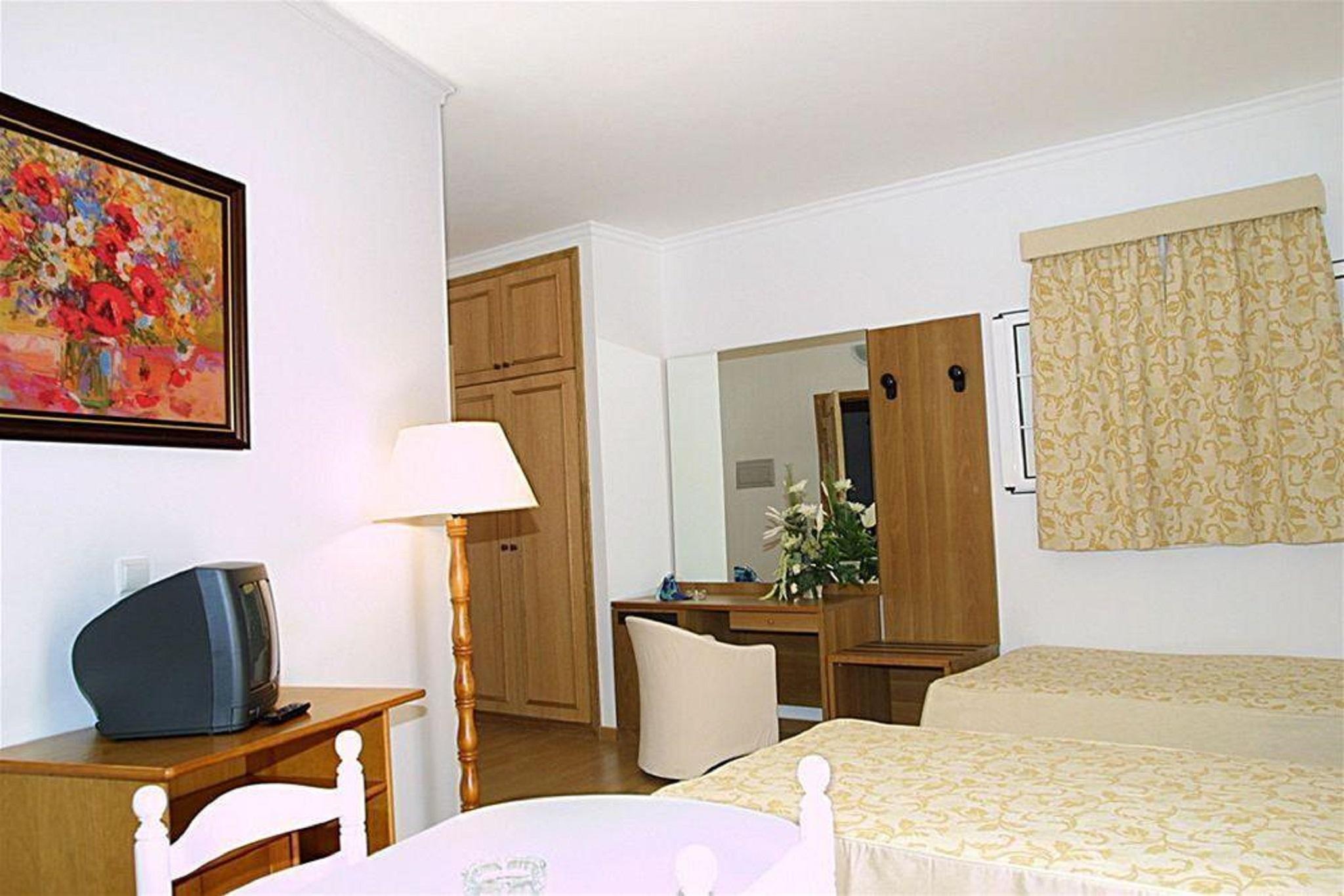 Residencial Queimada De Baixo, Funchal