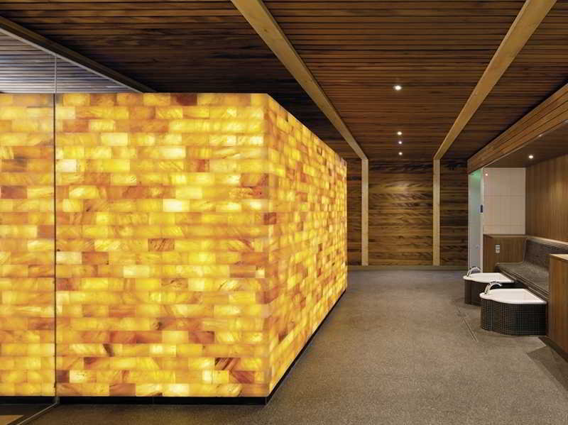 Seehotel Wilerbad, Obwalden