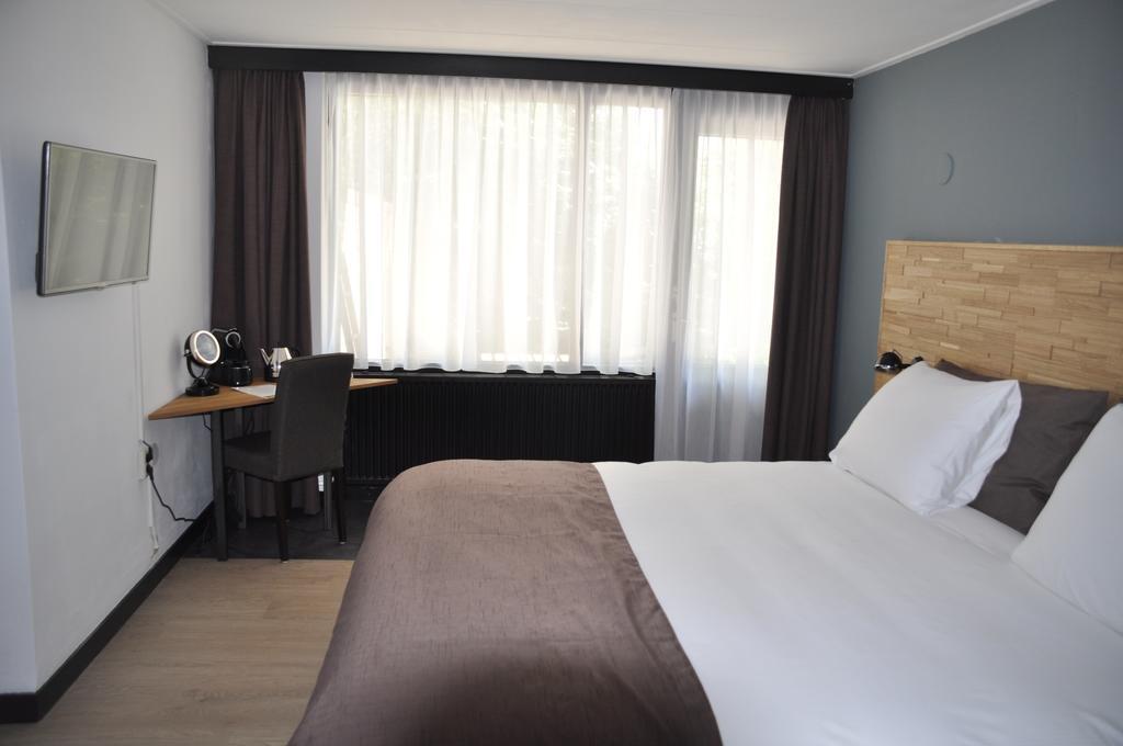 Hotel Bieze, Borger-Odoorn