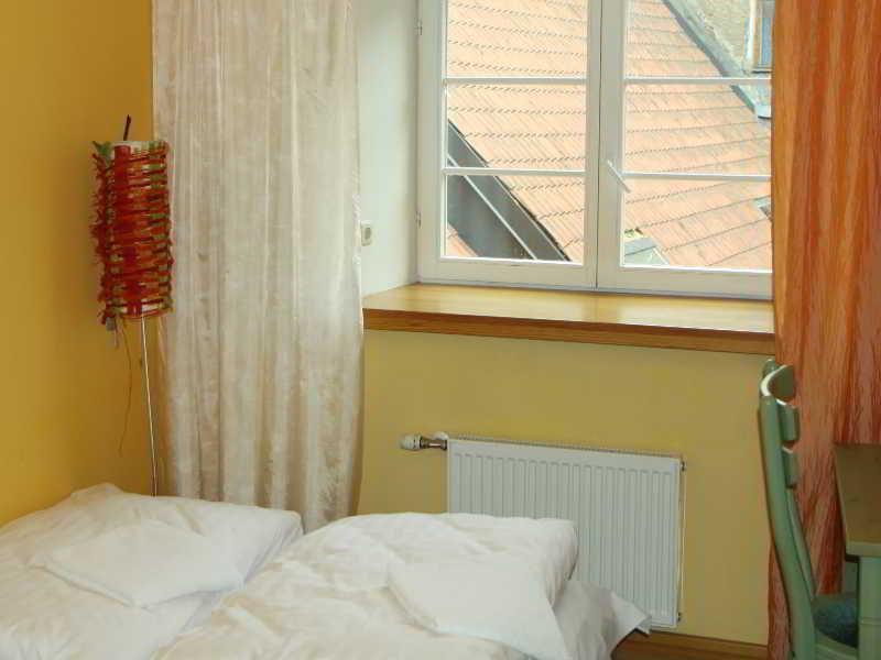 Ala Hostel & Apartments, Riga