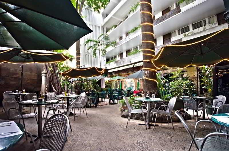 Las Vegas Hotel Suites, Panamá