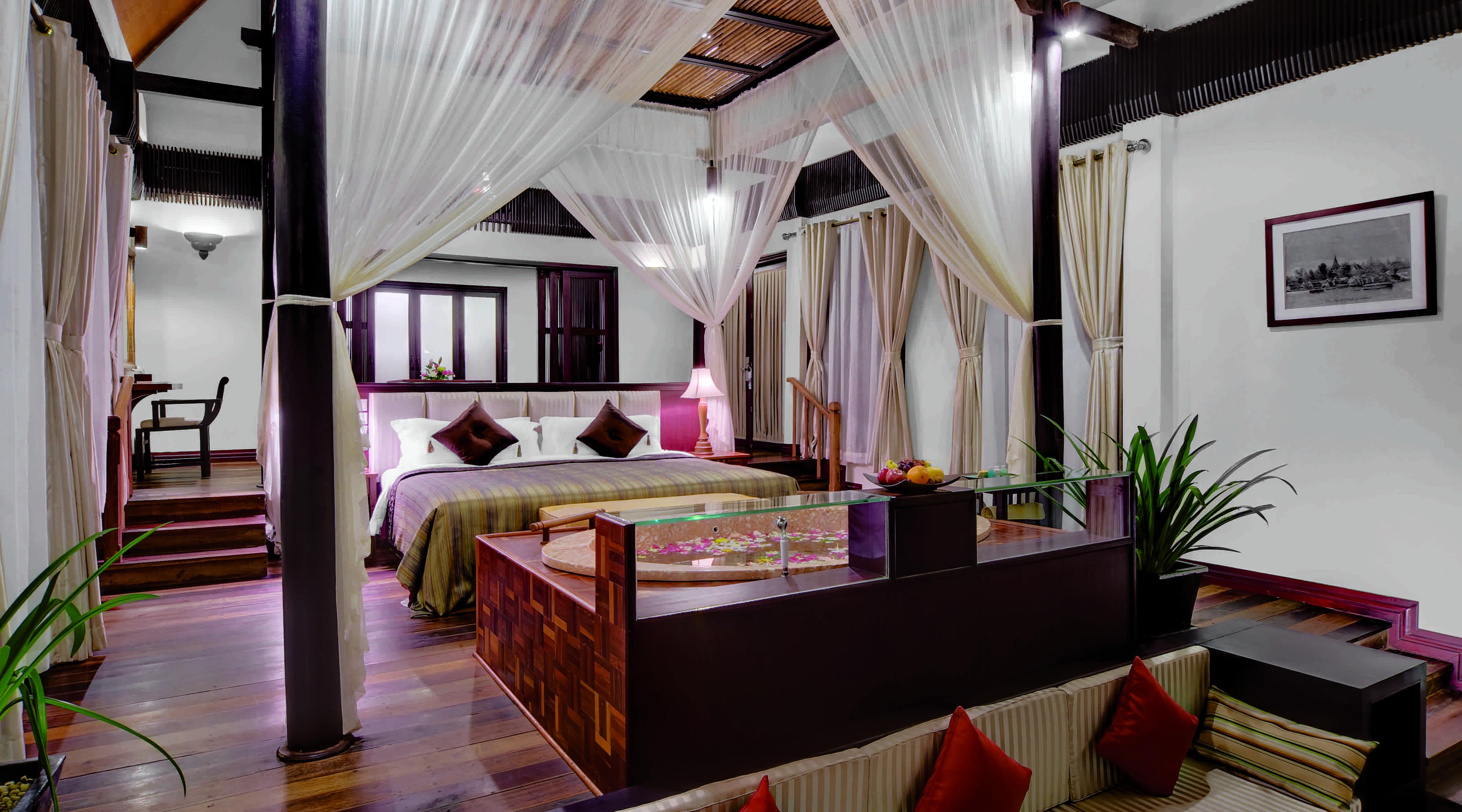 Moha Mohori By Sokha Hotels  Resorts, Mittakpheap