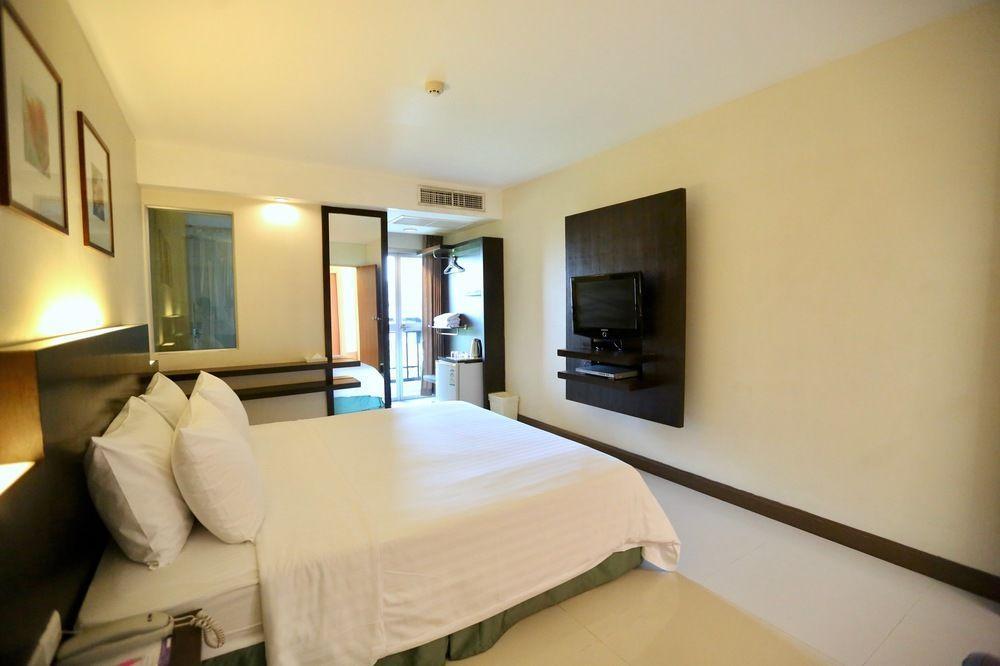 Synsiri Resort Panya Ramindra, Khan Na Yao