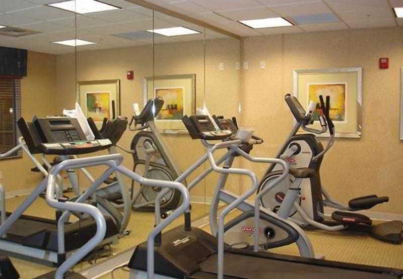 Fairfield Inn & Suites El Centro, Imperial