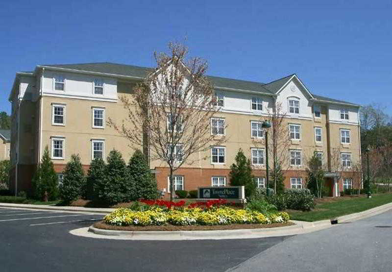 TownePlace Suites Raleigh Cary/Weston Parkway, Wake