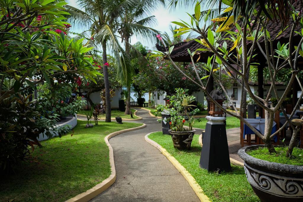 Bali Sunset Hotel And Restaurant, Jembrana