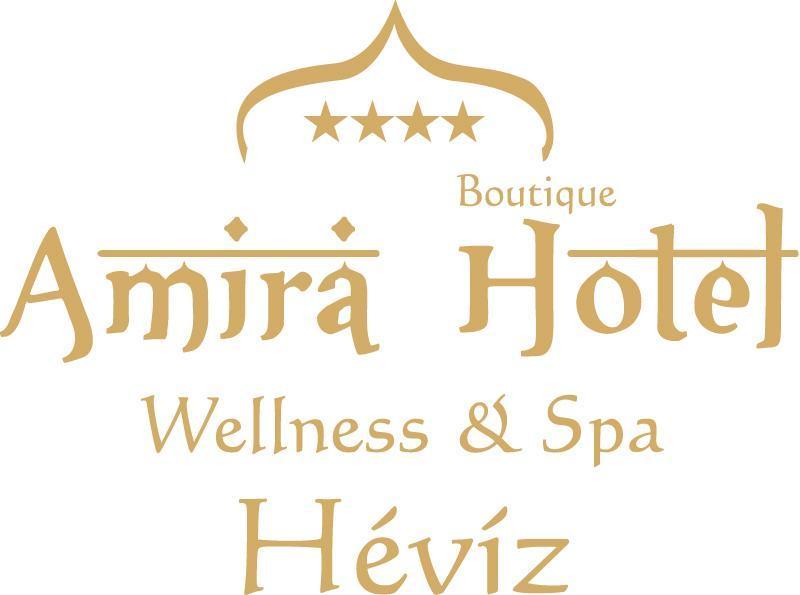 Amira Boutique Hotel Hévíz, Hévíz/Keszthely