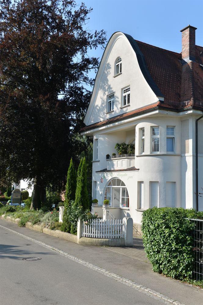 Schöngarten, Lindau (Bodensee)