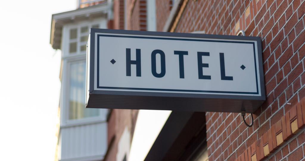Hip Hotel St. Martenslane Maastricht, Maastricht