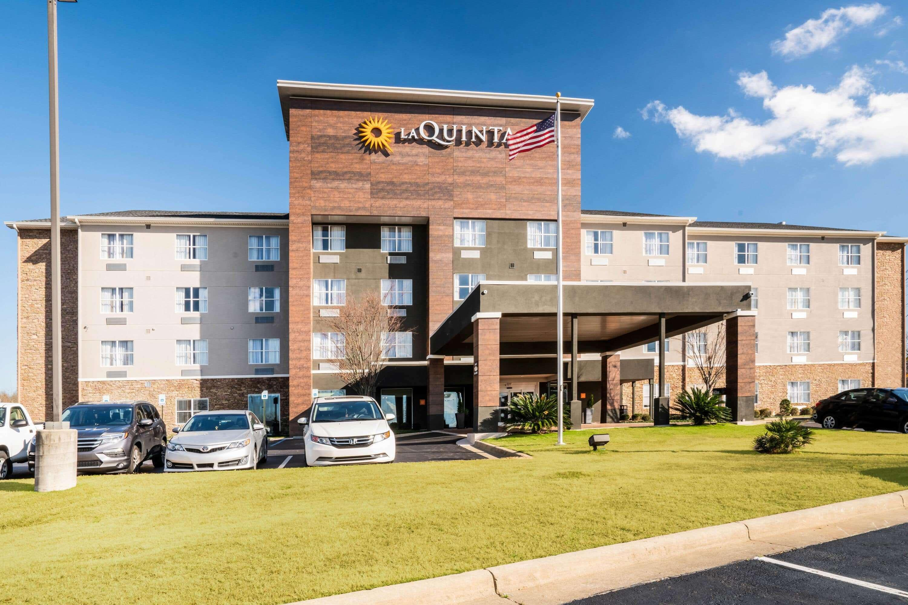 Country Inn & Suites by Radisson, Montgomery at Ch, Montgomery