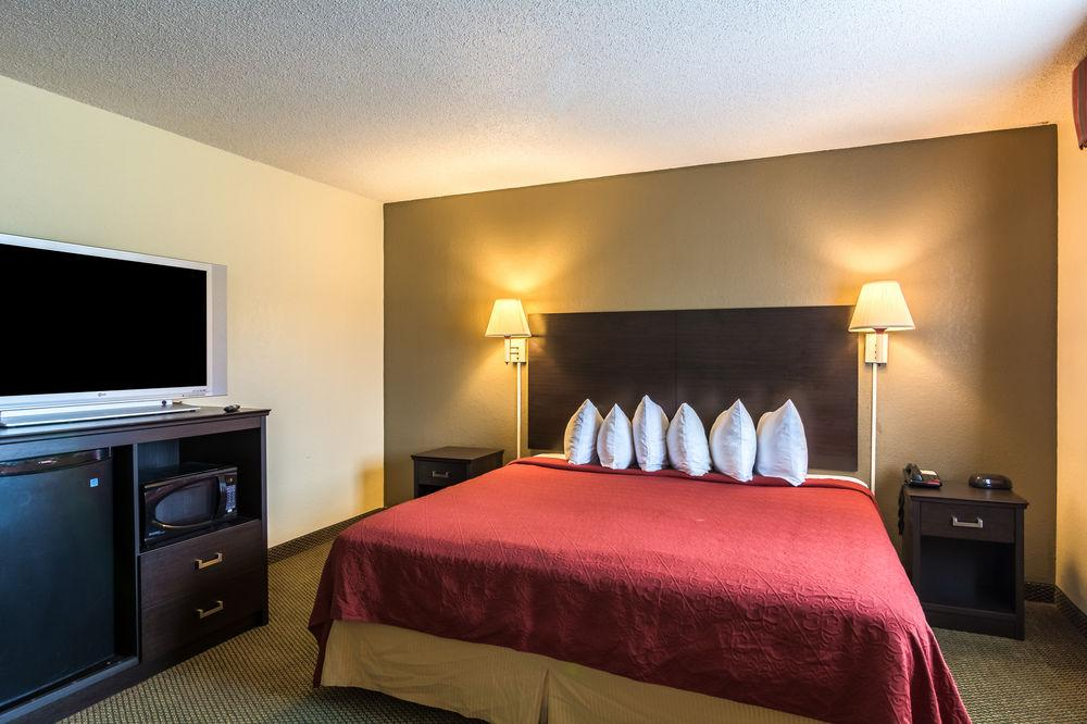 Quality Inn Newport News, Newport News
