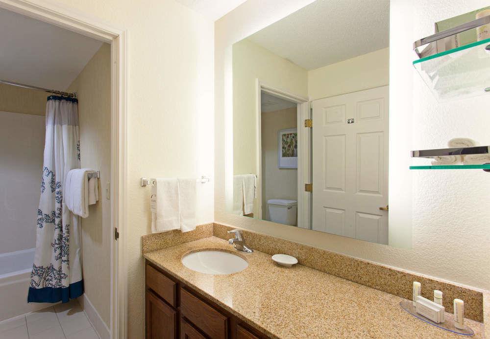 Residence Inn San Jose South, Santa Clara