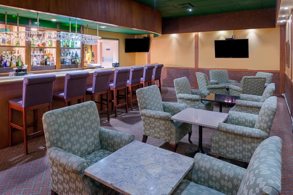 Lexington Hotel - Sudbury, Greater Sudbury