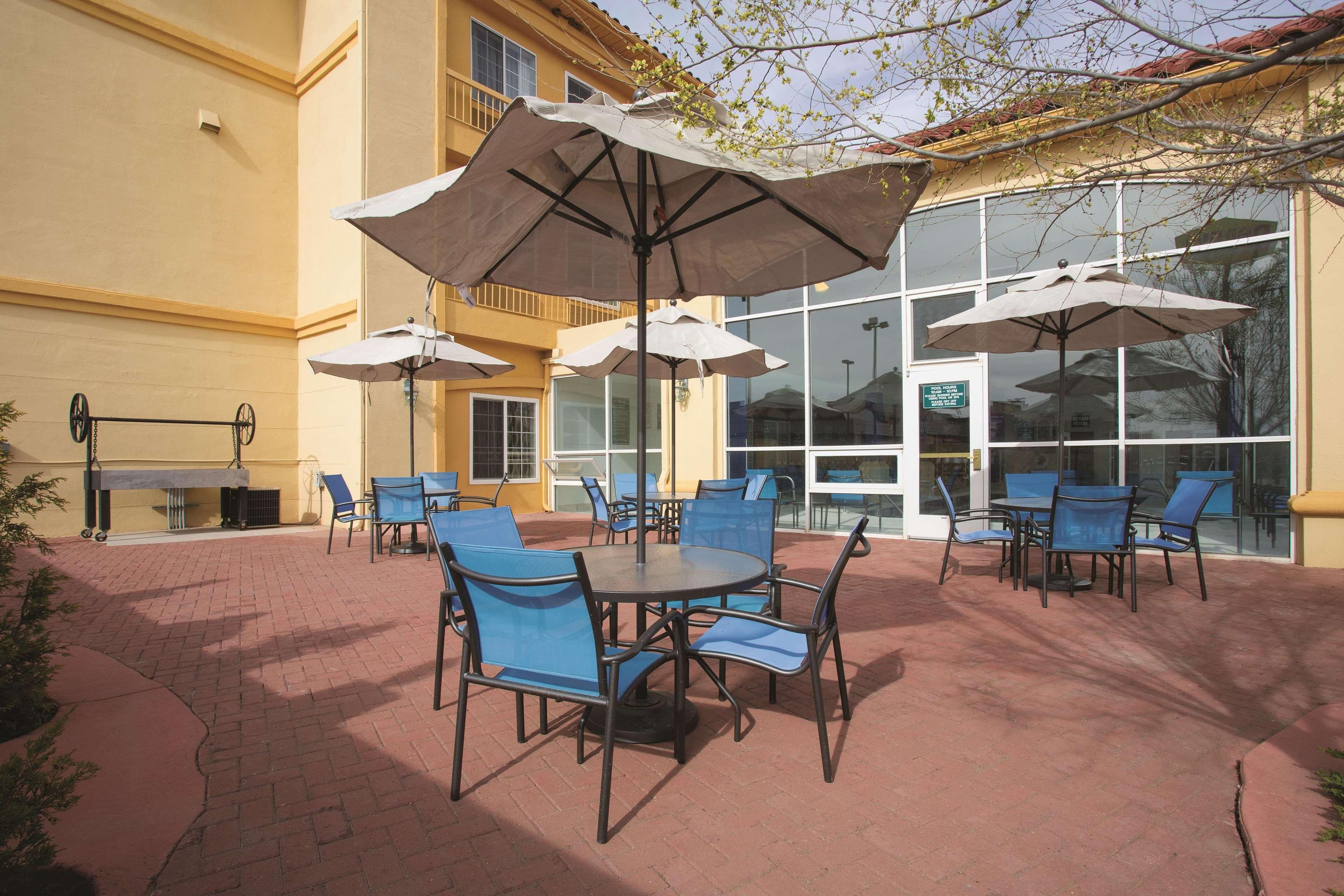 La Quinta Inn & Suites Gallup, McKinley
