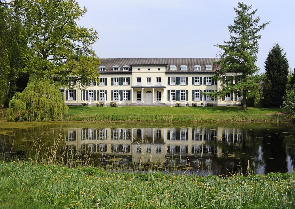 Tagungshotel Schloss Gnadenthal, Kleve