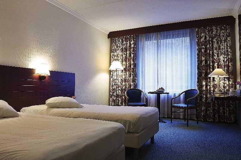 Hotel Postillion Hotel Arnhem, Arnhem