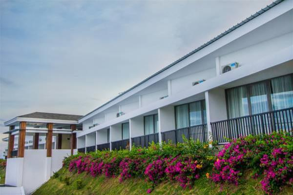 Aston Luwuk Hotel & Conference Center, Banggai