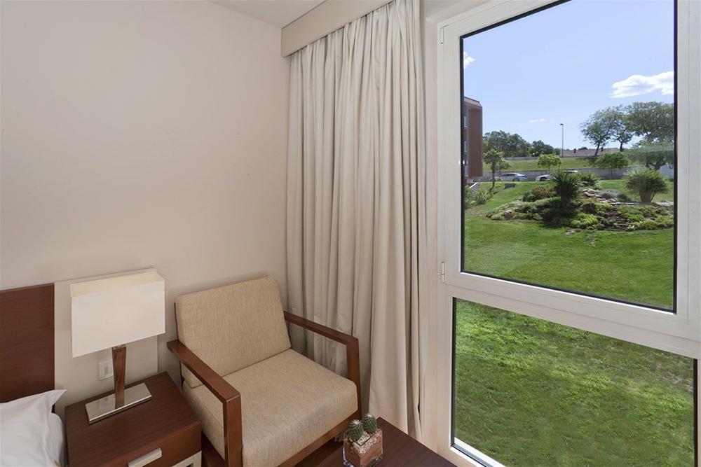 Hotel Albatros Plava Laguna, Vrsar