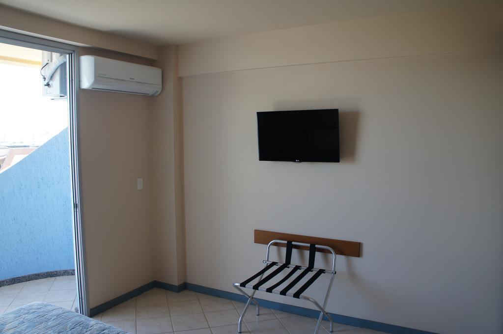 Coral Inn Apart Hotel - Vitoria, Vitoria